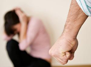 Lei garante à mulher o direito à cirurgia plástica reparadora causadas por atos de violência