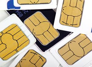 O usuário têm direito à portabilidade de seu número de forma não discriminatória