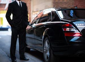 Tribunal de Minas Gerais nega vínculo de emprego entre motorista e a Uber