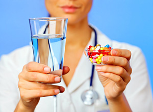 """""""Acessa SUS"""" evitará ações desnecessárias para fornecimento de remédios"""