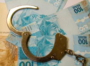 Fiança deve ser afastada ou reduzida de acordo com a realidade econômica do acusado