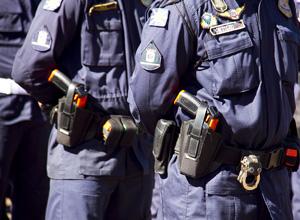 Trabalho de guarda municipal é reconhecido como atividade especial