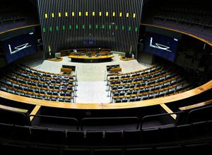 Câmara cria comissões para analisar reformas da Previdência e trabalhista