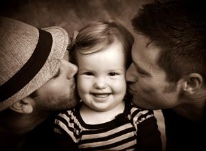 Para Quarta Turma, não há limite mínimo de idade para adoção por pessoa homoafetiva