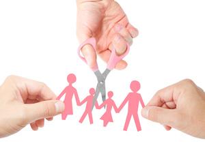 Senado aprova projeto de lei que dá prioridade a processos de alienação parental