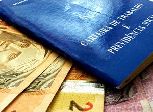 Empresa é obrigada a recolher contribuição previdenciária sobre remunerações