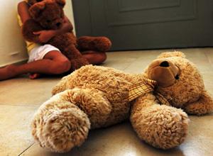 Senado aprova garantias para crianças e adolescentes vítimas de violência