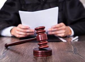 Laudo para ajudar juízes em causas de saúde começa a ser usado em maio