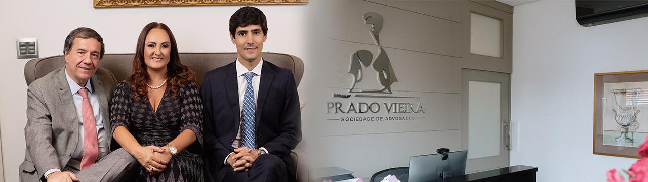 Conheça uma das mais respeitadas bancas de advocacia da mesorregião de Campinas