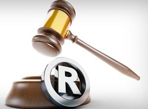 Utilização de marca com registro vigente pode configurar sucessão empresarial e trabalhista