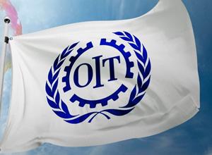 Organização Internacional do Trabalho deve seguir convenções no Brasil