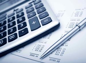 Governo publica MP que eleva tributação sobre folha de pagamentos