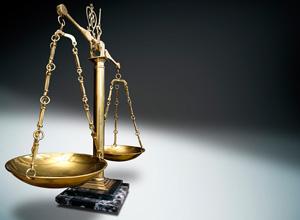 Empregador é condenado a indenização por demissão considerada discriminatória