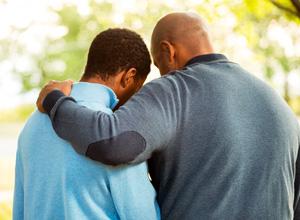 Filiação socioafetiva não impede reconhecimento de paternidade biológica