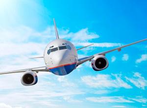 Cancelamento de voo de volta por não comparecimento na ida gera dever de indenizar
