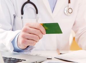 Verifique os prazos de carência em planos de saúde para saber quando você poderá utilizá-lo