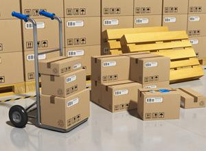 Consultas sobre classificação de mercadorias passam a ser solucionadas