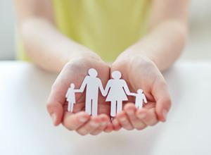 Família que realiza por conta própria dever do Estado terá direito a ressarcimento