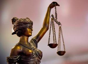 Judiciário tem última palavra em 'pejotização' após a aprovação da terceirização