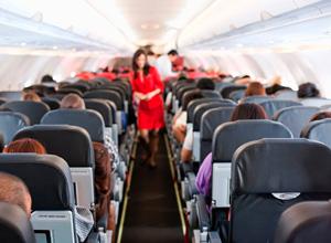 Novas regras para aviação mudam direitos dos passageiros
