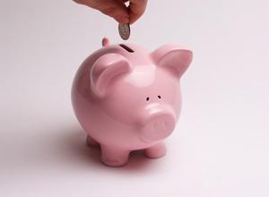 Consumidores podem renegociar dívidas pela internet até fim de maio