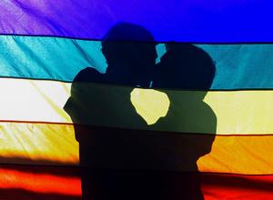 CCJ aprova projeto que reconhece união estável entre pessoas do mesmo sexo