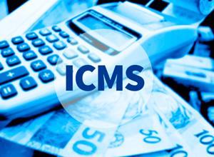ICMS pode ser excluído da base da contribuição previdenciária