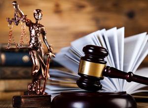 Estabelecida preferência a credores trabalhistas sobre bem com arrematação judicial