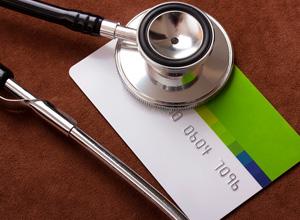 Empresas restituirão cliente por aumentos indevidos em plano de saúde