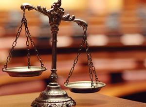 Banco é condenado a assumir encargos relativos à condenação de empresa terceirizada