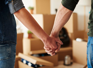 Julgamento afasta diferença entre cônjuge e companheiro para fim sucessório