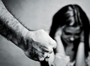 Juízes concedem medidas protetivas em audiências de custódia com agressores