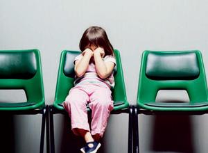 Método que humaniza depoimento de criança na Justiça vira lei