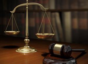 Judiciário aprova recuperação com prazo inferior a dois anos