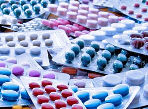 Fazenda pública pode ser multada por não fornecer medicamento