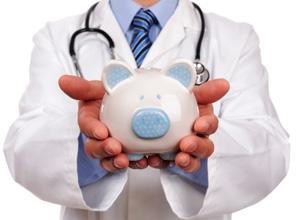 Operadoras não podem cobrar multa rescisória no cancelamento de planos de saúde
