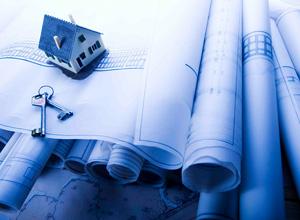 Suspensas ações que discutem inversão de cláusula penal contra construtora