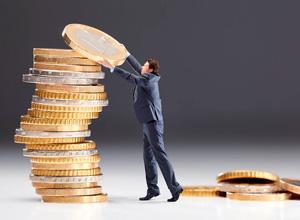 Supremo sinaliza que poderá decidir pela proibição de benefícios fiscais