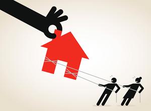 Penhora de bens não é condicionada ao final de diligências para encontrar bens do devedor