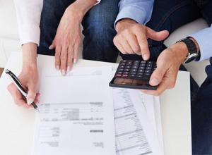 Saldo de conta bancária conjunta responde por débito trabalhista de um dos titulares