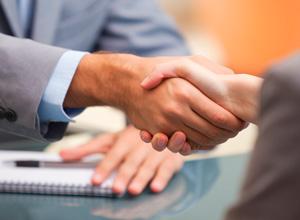 Prazo prescricional em contrato de mútuo firmado verbalmente é de dez anos