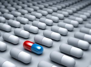 Juiz deverá analisar pedidos urgentes de remédios não contemplados pelo SUS