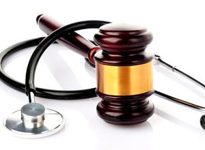 CCJ aprova PEC que prevê criação de varas especializadas em saúde