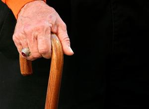 TJ antevê, mesmo sem comprovação, necessidade de pensão para idosa