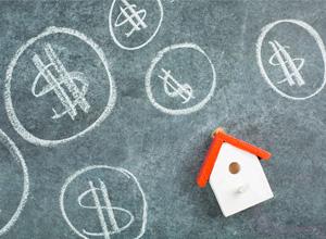 Confirmada validade de penhora de salário para pagamento de aluguéis atrasados