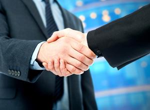 Negociação extrajudicial é invalidada no Tribunal Superior do Trabalho