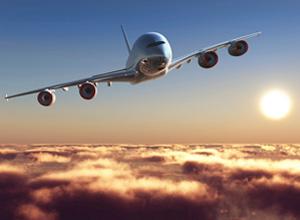 Problema na aeronave não afasta o dever de indenizar pelo atraso provocado ao cliente
