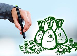 Atrasos reiterados nos salários geram rescisão indireta do contrato de trabalho