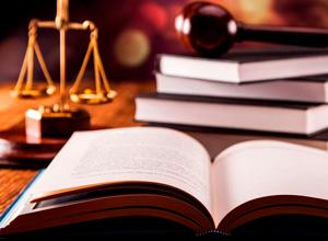 Certidões de regularidade fiscal não são requisito para recuperação judicial