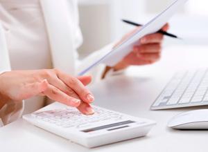 Cálculo da indenização de representante comercial não pode ser limitado ao quinquenal